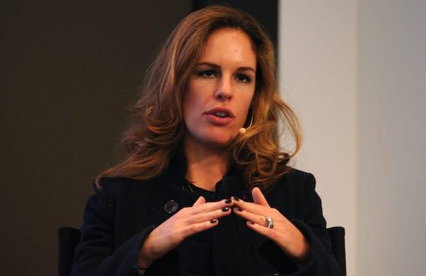 Barstool Sports CEO Erika Nardini Joins WWE Board of Directors