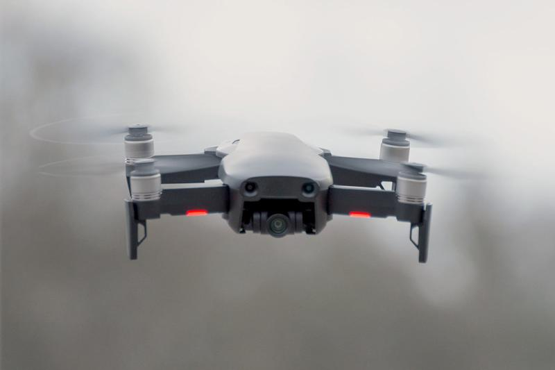 Best cheap drone deals for July 2020: DJI, Potensic, Holy Stone and more