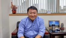 國民黨檢討敗選人事改組 李哲華回鍋組發會主委