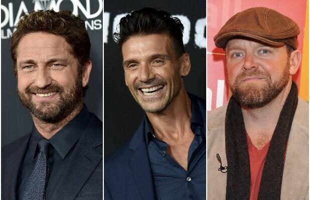 Gerard Butler and Frank Grillo to Star in Joe Carnahan's Action Thriller 'COPSHOP' for Open Road Films