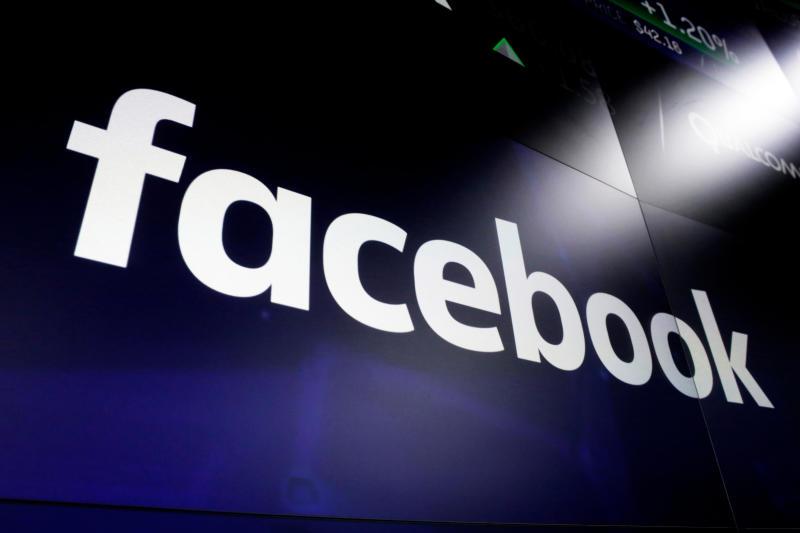 Facebook-China-Takedown