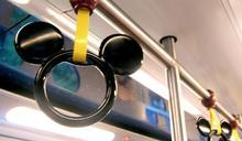 當歡樂沒了,高價就變成「剝削」!台灣人,香港迪士尼真的已經不值得你去了