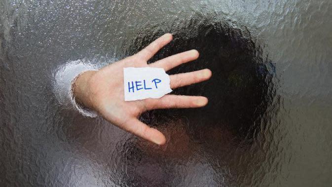 Pemprov Sumsel Bentuk Tim Khusus untuk Minimalisasi Kekerasan Terhadap Anak