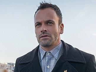 Ratings: Elementary Up, Parks Slips to New Low
