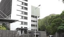 曾羈留青山灣入境事務中心泰籍人士確診 8人要檢疫