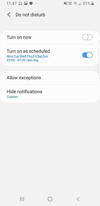galaxy s9 tips and tricks screenshot 20190308 114730 settings