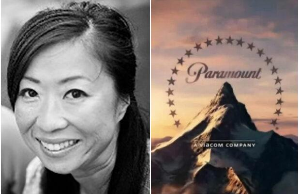Paramount Hires Sejin Croninger as EVP of Worldwide Acquisitions