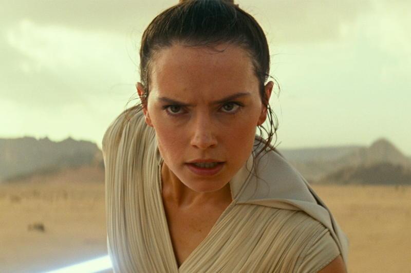 Disney delays Star Wars, Avatar releases, takes Mulan off schedule