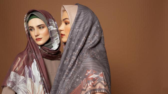 Koleksi Ramadan Blibli. (Foto: Dok. Blibli)