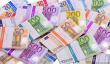 德國創紀錄借債應對新冠危機