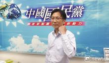 急發「不自殺聲明」!詹江村爆遭人身威脅:派槍手進行處決