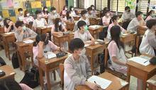 本土語言課綱總綱出爐...國一、二列必修 高中要修2學分
