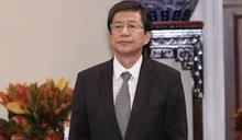 【內幕】郭瑤琪不放棄平反 監委再尋新事證爭司法救濟可能