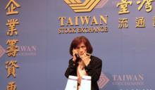 大同延長賽》林郭不惜申讓6300張大同股票自殘 是為了拉下市場派?