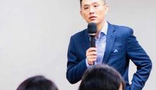 國軍1年6次災難痛失16菁英 陳以信:蔡英文難辭其咎