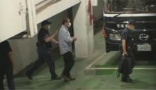 快新聞/確定要在看守所過中秋 蘇震清羈押抗告遭高院駁回