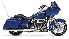 2017 Harley-Davidson Touring Road Glide Special