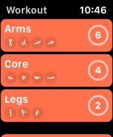 best fitness apps apple watch streaks workout2