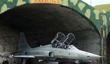 當「天籟」對上守護象徵 為何陸航在台東被打槍、空勤卻獲熱情相迎?