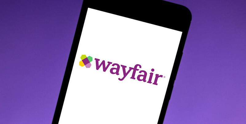 work from home united states wayfair is hiring work from home positions here s how to apply 1508