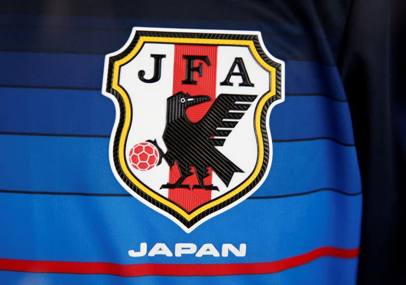J-League clubs look to split squads to honour domestic and continental commitments