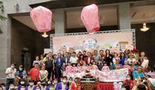 臺北溫泉季10月22日至10月26日隆重登場 祈福盛典.北投亮起來