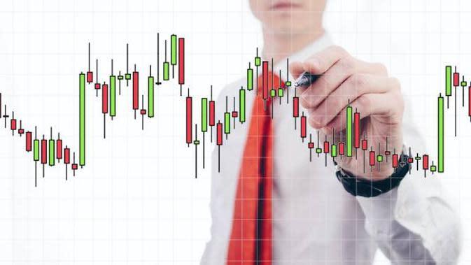 Aplikasi Lokal Ini Klaim Bikin Aktivitas Trading Forex Jadi Lebih Simpel