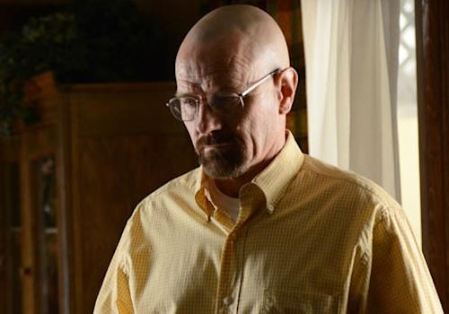 Breaking Bad's 8 Most Bitchin' and Bold Twists!