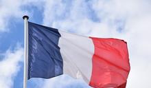 為防堵恐怖主義融資 要求全面KYC!一分鐘回顧法國對加密貨幣的監管政策