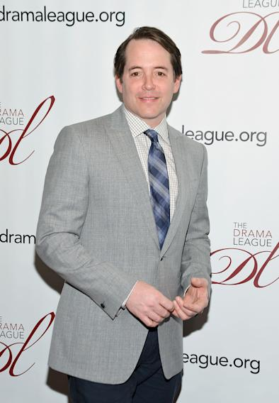 78th Annual Drama League Awards Ceremony And Luncheon