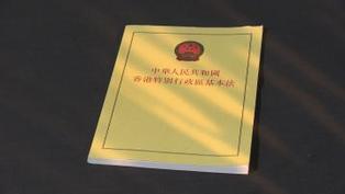 教局料明年推教師操守指  楊雄潤:教師永久註冊制度值得檢視