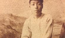 劉黎兒觀點》日台棒球名詞不少是這個人想出來的─命名天才正岡子規
