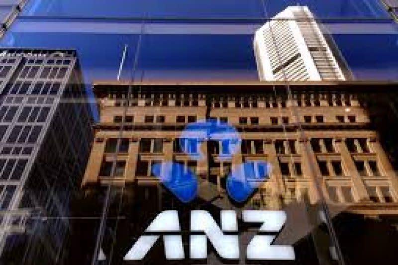 Saham Australia melemah setelah reli singkat pada awal perdagangan