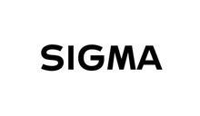 推薦十大SIGMA鏡頭人氣排行榜【2021年最新版】