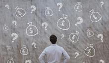 非常規途徑的思考 —天使投資與創業關鍵