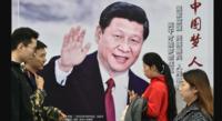 【Yahoo論壇/張宇韶】兩會召開前夕 北京籠罩一股不安氛圍