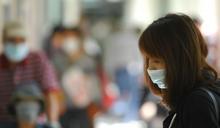 大陸霾害飄洋過海,空氣清淨機有用嗎?