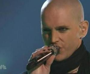 'The Voice' Semifinals Results, Pt. 2: Which Body Part Did Cee Lo Vote With?
