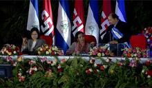 外交亮紅燈? 尼加拉瓜駐台大使遭免職