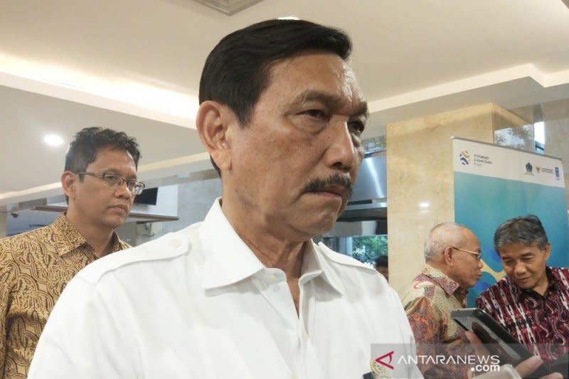 Bos konglomerasi Hong Kong lirik investasi properti di Indonesia