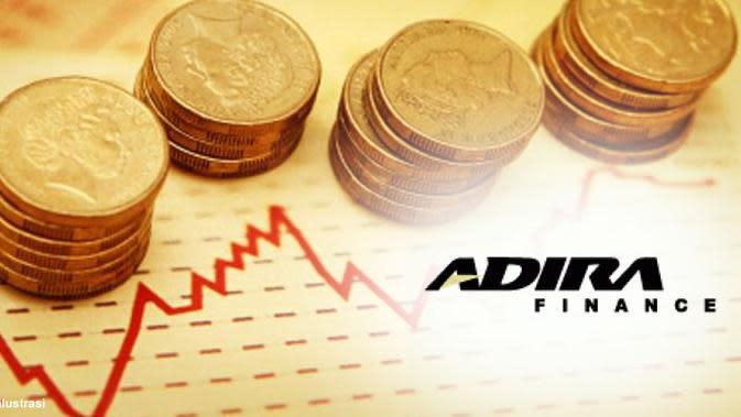 Ulang Tahun ke-30, Adira Finance Sediakan Program Khusus