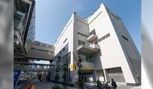 冠德簽下環狀線秀朗橋站聯開案 2025完工添商辦供給