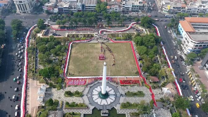 BMKG Juanda: Waspadai Cuaca Ekstrem di Jawa Timur pada 6-12 Januari