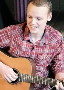 """Celebrities Honor Young Cancer Patient by Covering Viral Hit """"Clouds"""""""