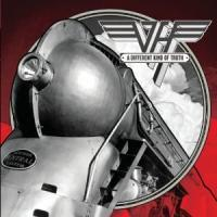 Van Halen: Bet And Backer Than Ever!
