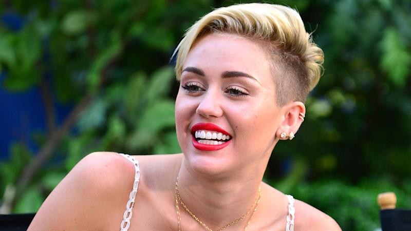 TCA: MTV Announces Miley Cyrus Doc, Finds 'Scream' Writing Duo