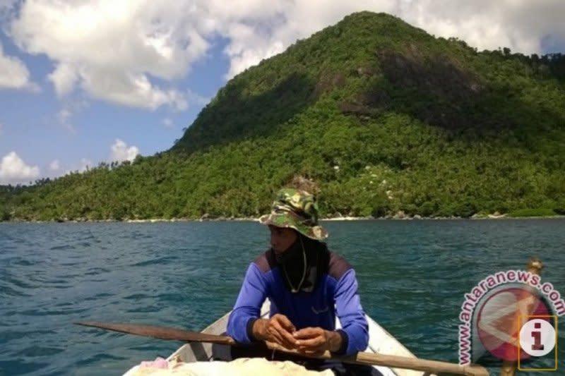 Bintan fokus kembangkan wisata pulau terluar Tambelan
