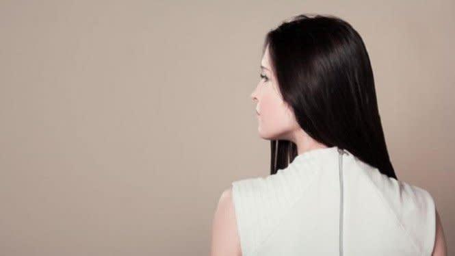 5 Cara Mempercepat Pertumbuhan Rambut Melalui Makanan