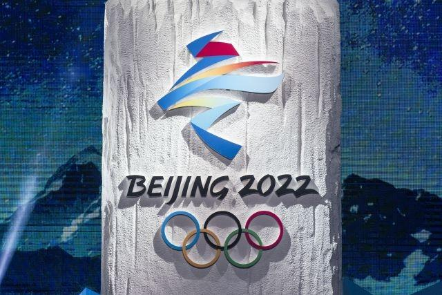 Beijing 2022 Olympics face 'special situation' after Tokyo delay