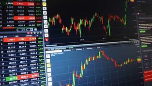 買股票 殖利率越高越好嗎?